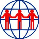 GeoCommunity.sk