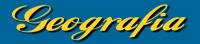 logo časopisu Geografia